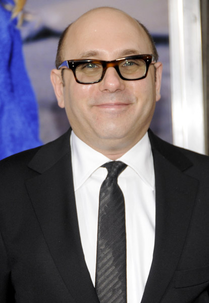 Willie_garson_medium