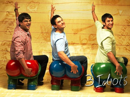 3-idiots-music-album-cover_medium