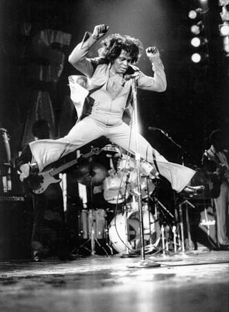James-brown-jump_medium