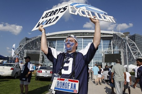 Dallas-cowboys-fan1_medium