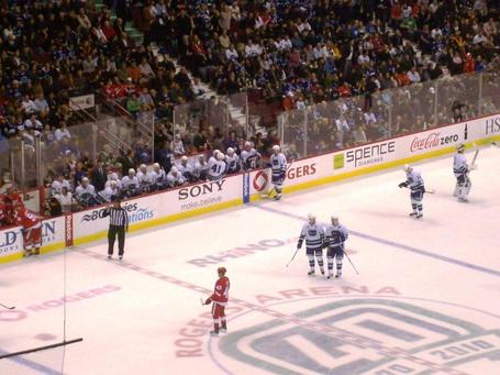 Canucksgame064_medium