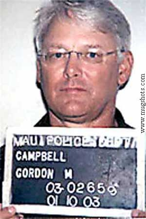 P__mugshot-gordon-campbell-copy_medium