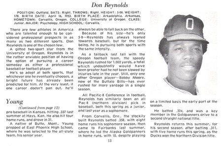 1974_13_reynolds-don_medium