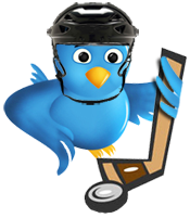 Hockeytwitter_175px_medium