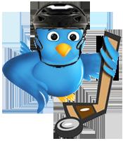 Hockeytwitter_175px_medium