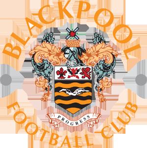 Blackpool_fc_logo_medium