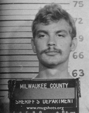 Jeffrey-dahmer_medium