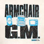 Armchair-gm_medium