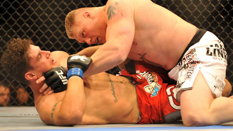 Dm_090711_mma_lesnar_mir_medium