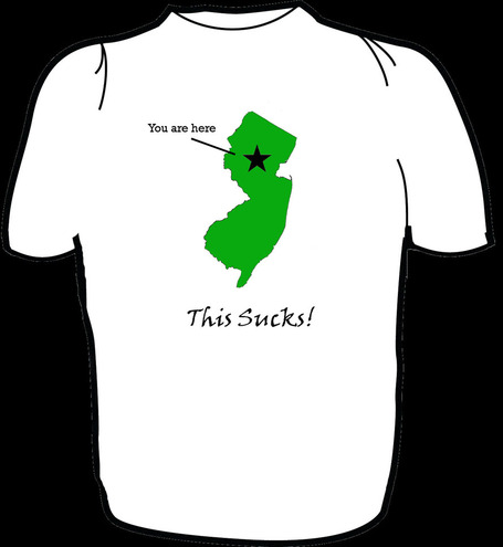 Newjerseyt-shirt_medium
