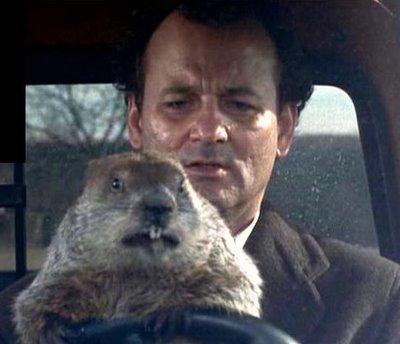Groundhog_day_medium