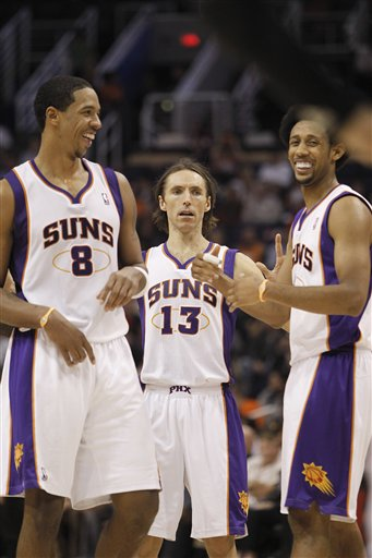92439_kings_suns_basketball_medium