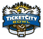 Ticketcity-150x137_medium