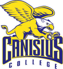 220px-canisiusgoldengriffins_medium