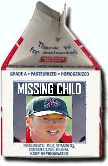 Missing-child_medium