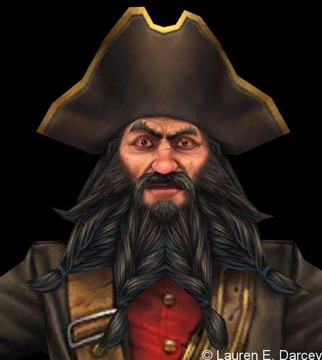 Blackbeard_uy1q3_medium