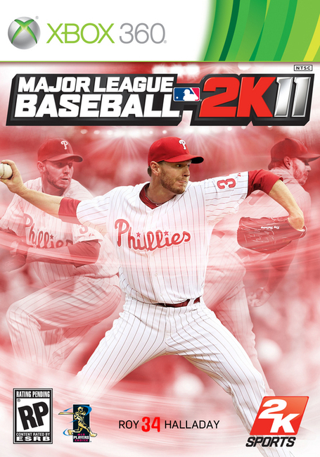 Halladay-mlb-2k11-thumb-550x783-2528511_medium
