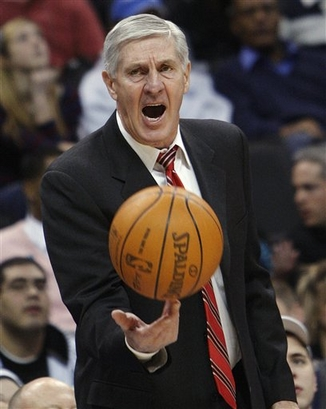 Jerry-sloan_medium