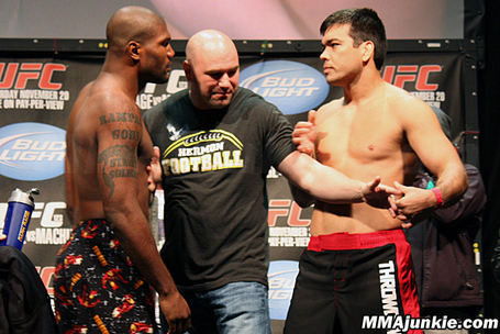 Quinton-jackson-lyoto-machida_medium