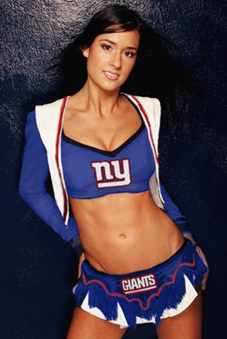 Giants_cheerwinner_medium