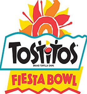 Tostitos-fiesta-bowl-2011_medium