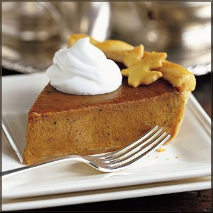Pumpkin_pie_medium