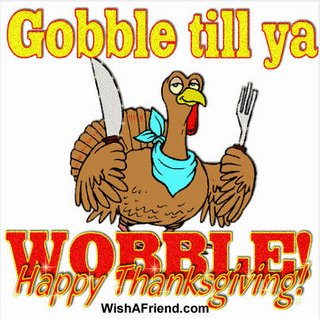 Happy-thanksgiving_medium
