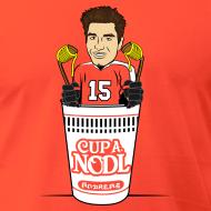 Cup-a-nodl_design_medium