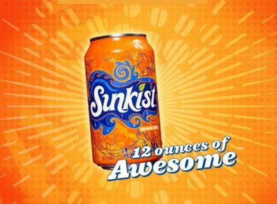 Sunkistawesome_medium