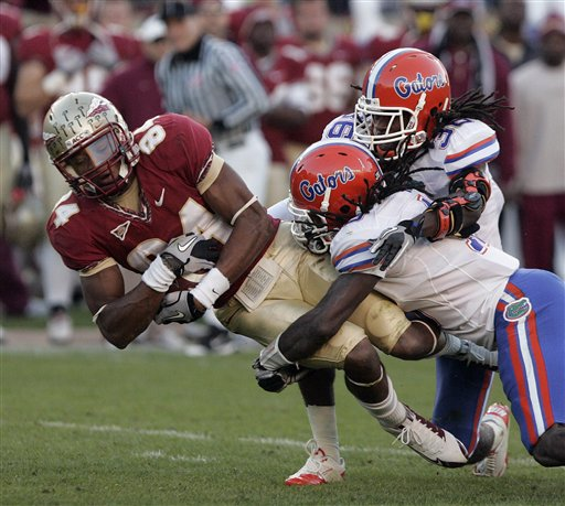 54303_florida_florida_st_football