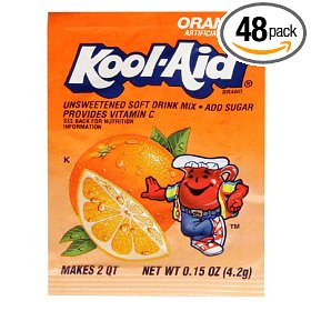 orangekoolaid
