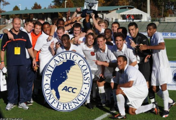 ACC Champions