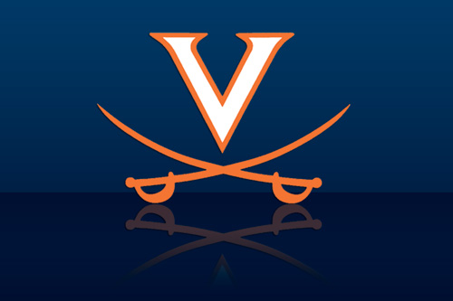 University of Virginia Athletics