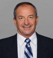 Jim Reid, courtesy Miami Dolphins