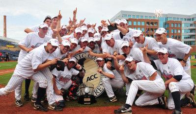 ACC Champions, courtesy theACC.com