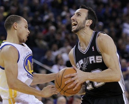 Spurs_warriors_basketball