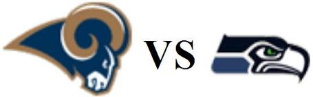 St-louis-rams-seattle-seahawks_medium