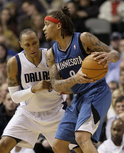 94255_timberwolves_mavericks_basketball_medium
