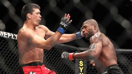 Mma_jackson_machida1x_576_medium