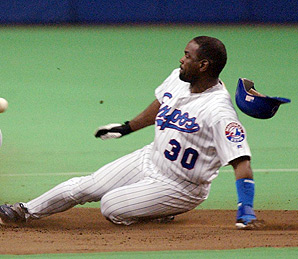 Tim-raines-ap2_medium
