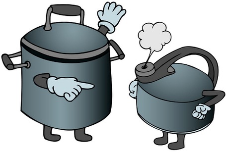 Pot-kettle-black-by-john-takai-dreamstime_medium
