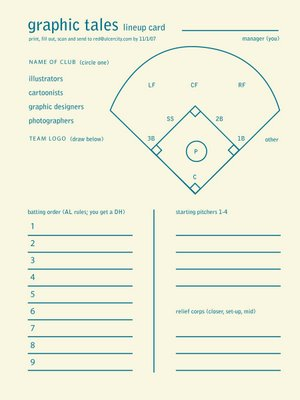 Line_up_card_medium