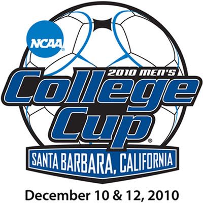 College_cup_logo_medium