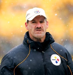 Bill-cowher11_medium