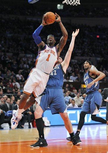 Timberwolves_knicks_basketball