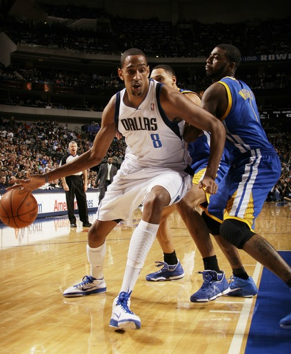 94813_golden_state_warriors_v_dallas_mavericks_medium