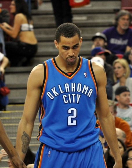 Thabo_sefolosha_-_thunder_medium