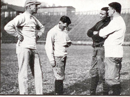 Californiafield-1922coachingstaff-1_medium