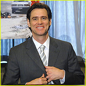 Jim-carrey-united-nations_medium