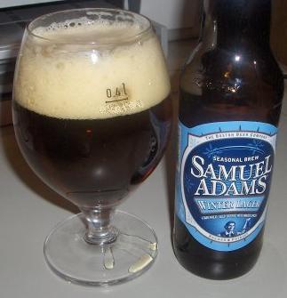 Sam-adams-winter-lager_medium